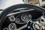 BMWBLOG - BMW Avto Aktiv - MINI Avto Aktiv - MINI Countryman SE Hybrid - MINI Austin Cooper S 1968 (16)
