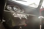 BMWBLOG - BMW Avto Aktiv - MINI Avto Aktiv - MINI Countryman SE Hybrid - MINI Austin Cooper S 1968 (17)