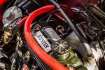 BMWBLOG - BMW Avto Aktiv - MINI Avto Aktiv - MINI Countryman SE Hybrid - MINI Austin Cooper S 1968 (21)