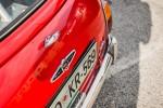 BMWBLOG - BMW Avto Aktiv - MINI Avto Aktiv - MINI Countryman SE Hybrid - MINI Austin Cooper S 1968 (23)