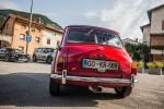 BMWBLOG - BMW Avto Aktiv - MINI Avto Aktiv - MINI Countryman SE Hybrid - MINI Austin Cooper S 1968 (4)