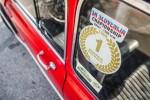 BMWBLOG - BMW Avto Aktiv - MINI Avto Aktiv - MINI Countryman SE Hybrid - MINI Austin Cooper S 1968 (6)
