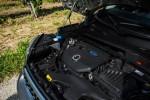 BMWBLOG - BMW Avto Aktiv - MINI Avto Aktiv - MINI Countryman SE Hybrid - notranjost (12)