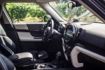 BMWBLOG - BMW Avto Aktiv - MINI Avto Aktiv - MINI Countryman SE Hybrid - notranjost (13)