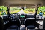 BMWBLOG - BMW Avto Aktiv - MINI Avto Aktiv - MINI Countryman SE Hybrid - notranjost (4)