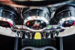 BMWBLOG - BMW Avto Aktiv - MINI Avto Aktiv - MINI Countryman SE Hybrid - notranjost (5)