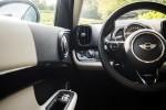 BMWBLOG - BMW Avto Aktiv - MINI Avto Aktiv - MINI Countryman SE Hybrid - notranjost (7)