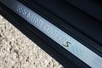 BMWBLOG - BMW Avto Aktiv - MINI Avto Aktiv - MINI Countryman SE Hybrid - notranjost (8)