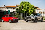 BMWBLOG - BMW Avto Aktiv - MINI Avto Aktiv - MINI Countryman SE Hybrid - skupne (1)