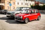 BMWBLOG - BMW Avto Aktiv - MINI Avto Aktiv - MINI Countryman SE Hybrid - skupne (12)