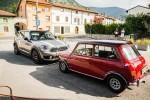 BMWBLOG - BMW Avto Aktiv - MINI Avto Aktiv - MINI Countryman SE Hybrid - skupne (15)