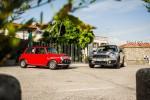 BMWBLOG - BMW Avto Aktiv - MINI Avto Aktiv - MINI Countryman SE Hybrid - skupne (2)