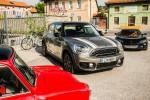 BMWBLOG - BMW Avto Aktiv - MINI Avto Aktiv - MINI Countryman SE Hybrid - skupne (3)