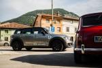 BMWBLOG - BMW Avto Aktiv - MINI Avto Aktiv - MINI Countryman SE Hybrid - skupne (4)
