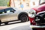 BMWBLOG - BMW Avto Aktiv - MINI Avto Aktiv - MINI Countryman SE Hybrid - skupne (6)