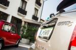 BMWBLOG - BMW Avto Aktiv - MINI Avto Aktiv - MINI Countryman SE Hybrid - skupne (7)