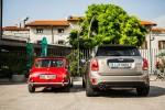 BMWBLOG - BMW Avto Aktiv - MINI Avto Aktiv - MINI Countryman SE Hybrid - skupne (9)