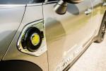 BMWBLOG - BMW Avto Aktiv - MINI Avto Aktiv - MINI Countryman SE Hybrid - zunanjost 2 (1)