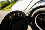 BMWBLOG - BMW Avto Aktiv - MINI Avto Aktiv - MINI Countryman SE Hybrid - zunanjost 2 (2)