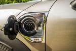 BMWBLOG - BMW Avto Aktiv - MINI Avto Aktiv - MINI Countryman SE Hybrid - zunanjost 2 (3)