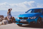 BMWBLOG - BMW TEST - BMW 4 series 430i Gran Coupe - Snaper Rocks Blue - Manca Mozina (2)