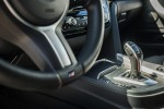 BMWBLOG - BMW TEST - BMW 4 series 430i Gran Coupe - Snaper Rocks Blue - interior (7)