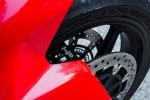 BMWBLOG - BMW TEST - BMW A-Cosmos - BMW Motorrad - BMW S1000r (14)