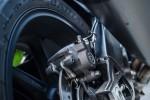 BMWBLOG - BMW TEST - BMW A-Cosmos - BMW Motorrad - BMW S1000r (16)