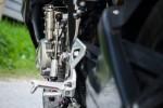 BMWBLOG - BMW TEST - BMW A-Cosmos - BMW Motorrad - BMW S1000r (17)