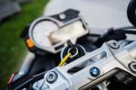 BMWBLOG - BMW TEST - BMW A-Cosmos - BMW Motorrad - BMW S1000r (21)