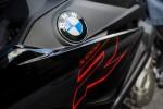 BMWBLOG - BMW TEST - BMW A-Cosmos - BMW Motorrad - BMW S1000r (29)