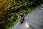 BMWBLOG - BMW TEST - BMW A-Cosmos - BMW Motorrad - BMW S1000r (3)