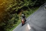 BMWBLOG - BMW TEST - BMW A-Cosmos - BMW Motorrad - BMW S1000r (4)