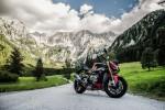 BMWBLOG - BMW TEST - BMW A-Cosmos - BMW Motorrad - BMW S1000r (6)