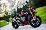 BMWBLOG - BMW TEST - BMW A-Cosmos - BMW Motorrad - BMW S1000r (8)