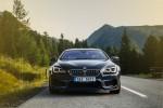 BMWBLOG - BMW TEST - BMW M6 Gran Coupe - Nockalmstrase (12)
