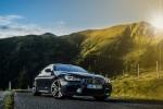 BMWBLOG - BMW TEST - BMW M6 Gran Coupe - Nockalmstrase (13)