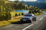 BMWBLOG - BMW TEST - BMW M6 Gran Coupe - Nockalmstrase (14)