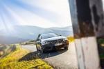 BMWBLOG - BMW TEST - BMW M6 Gran Coupe - Nockalmstrase (15)