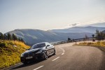 BMWBLOG - BMW TEST - BMW M6 Gran Coupe - Nockalmstrase (2)