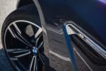 BMWBLOG - BMW TEST - BMW M6 Gran Coupe - Nockalmstrase (20)