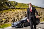 BMWBLOG - BMW TEST - BMW M6 Gran Coupe - Nockalmstrase (27)