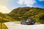 BMWBLOG - BMW TEST - BMW M6 Gran Coupe - Nockalmstrase (28)