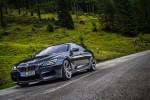 BMWBLOG - BMW TEST - BMW M6 Gran Coupe - Nockalmstrase (30)