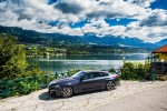 BMWBLOG - BMW TEST - BMW M6 Gran Coupe - Nockalmstrase (31)