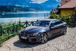 BMWBLOG - BMW TEST - BMW M6 Gran Coupe - Nockalmstrase (32)