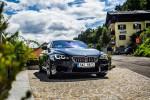 BMWBLOG - BMW TEST - BMW M6 Gran Coupe - Nockalmstrase (33)