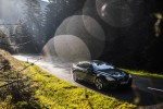 BMWBLOG - BMW TEST - BMW M6 Gran Coupe - Nockalmstrase (6)