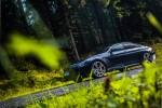 BMWBLOG - BMW TEST - BMW M6 Gran Coupe - Nockalmstrase (7)