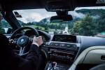 BMWBLOG - BMW TEST - BMW M6 Gran Coupe - Nockalmstrase - Jan (1)